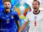 italia-vs-inggris-08072021_3.jpg