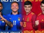 italia-vs-spanyol-semifinal-euro-2021-07072021.jpg