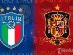 italia-vs-spanyol-semifinal-euro-2021-07072021_4.jpg