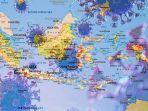 ivirus-corona-di-indonesia-09012021.jpg