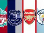 jadwal-big-match-liga-inggris-20022021.jpg