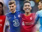 jadwal-liga-inggris-20212022-170821.jpg
