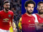 jadwal-liga-inggris-man-united-liverpool-arsenal-sky-sports-26092020.jpg