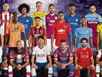 jadwal-liga-inggris-pekan-ke-7-big-match-manchester-united-vs-arsenal-271020.jpg