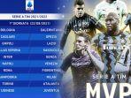 jadwal-liga-italia-serie-a-20212022-15072021.jpg