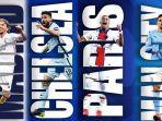 jadwal-semifinal-liga-champions-20202021.jpg
