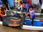 jahra-korban-speedboat-terbalik-di-perairan-sungai-sembakung-ditemukan.jpg