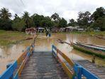 jembatan-bulu-perindu-di-bulungan-terendam-banjir.jpg