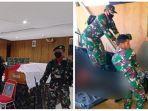 jenazah-empat-prajurit-tni-yang-gugur-saat-insiden-penyerangan-di-pos-rayon-militer.jpg