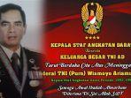 jenderal-kopassus-wismoyo-arismunandar-28012021.jpg