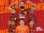 jersey-borneo-fc-di-liga-1-2021-070821_2.jpg