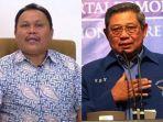 jhoni-allen-marbun-buka-suara-soal-kudeta-demokrat-dan-susilo-bambang-yudhoyono.jpg