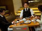 ji-sung-berperan-sebagai-kang-yo-han-di-the-devil-judge.jpg