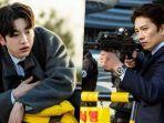 jinyoung-got7-dan-ji-sung-dalam-drama-the-devil-judge.jpg
