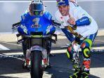 joan-mir-dedikasikan-gelar-juara-motogp-2020-untuk-korban-dan-pasien-covid-19-161120.jpg