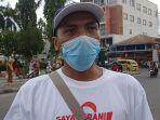 jubir-satgas-covid-19-kabupaten-nunukan-aris-suyono-12122020.jpg