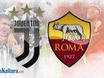 juventus-vs-as-roma-151021.jpg