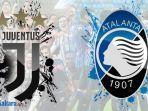 juventus-vs-atalanta-di-liga-italia-16122020_2.jpg