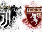 juventus-vs-torino-05122020_2.jpg