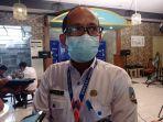 kadis-kesehatan-kaltara-usman-211020.jpg