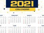 kalender-2021-hari-libur.jpg