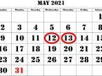 kalender-mei-2021.jpg