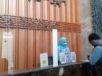 kantor-bank-indonesia-kaltara-04102020.jpg