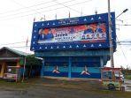 kantor-dpd-demokrat-kaltara-jl-semangka-tanjung-selor-5321.jpg