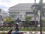 kantor-kpwbi-provinsi-kalimantan-utara-261120.jpg