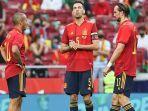 kapten-timnas-spanyol-sergio-busquets-jelang-euro-2020-07062021.jpg