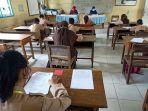 kegiatan-belajar-mengajar-di-malinau-24062021.jpg