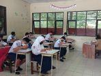 kegiatan-belajar-mengajar-di-smpn-02-malinau-kota.jpg