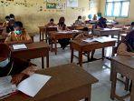 kegiatan-belajar-mengajar-tatap-muka-di-satuan-pendidikan-kecamatan-malinau.jpg