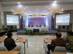 kegiatan-konferensi-pers-kantor-perwakilan-kementerian-keuangan-provinsi-kaltara.jpg