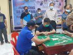 kegiatan-latihan-exhibisi-mahjong-di-aula-klenteng-tanjung-selor-jwj.jpg