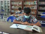 kegiatan-pembelajaran-tatap-muka-dalam-kelas-smpn-7-tarakan-14072021.jpg