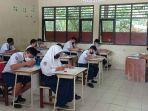 kegiatan-pembelajaran-tatap-muka-terbatas-di-satuan-pendidikan.jpg