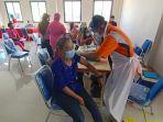 kegiatan-vaksinasi-di-gedung-wanita-sabtu-2662021-hari-ini.jpg