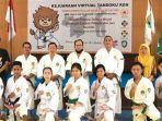 kenshi-malinau-juara-turnamen-kempo-25102020.jpg