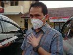kepala-bidang-pelayanan-medis-rsud-tarakan-dr-andi-rizal.jpg