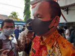 Ditarget 10 Kasus, Kepala BNNP Kaltara Brigjen Pol Henry Simanjuntak Sasar Bandar & Pengedar Narkoba