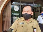 kepala-dinas-pendidikan-kota-tarakan-tajuddin-tuwo-261120.jpg