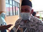 kepala-dinas-pendidikan-kota-tarakan-tajuddin-tuwo-28012021.jpg
