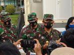kepala-rsal-dr-ilyas-tarakan-letkol-laut-k-dr-mukti-fahimi-241120.jpg