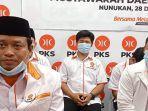 ketua-dpd-pks-nunukan-burhanuddin-28122020.jpg