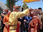 ketua-silaturahim-haji-dan-umrah-indonesia-atau-sahi-siti-marifah-maruf.jpg