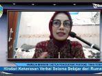 ketua-tim-penggerak-pkk-tana-tidung-vamelia-ibrahim-654.jpg