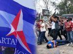 klbpartai-demokrat-ricuh-05032021.jpg