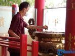 klenteng-ta-pek-kong-tanjung-selor-12022021_3.jpg