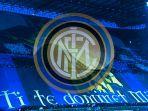klub-liga-italia-serie-a-inter-milan-18112020.jpg